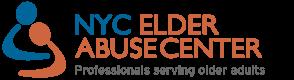 nycea-logo-web-2012
