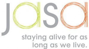 jasa color logo