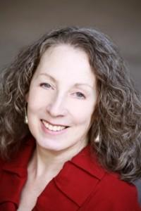 Lisa Nerenberg
