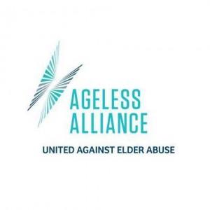 Ageless Alliance Logo