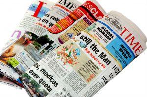 News-Round-Up-Photo-June-2012