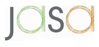 JASA_Logo