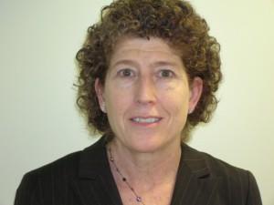NancyHarvey