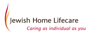 Jewish Home Lifecare