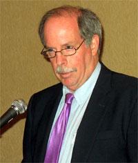 Robert B. Blancato