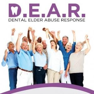 DEAR-Brochure-Thumbnail2