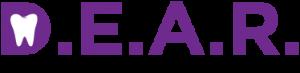 DEAR-Logo