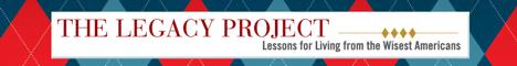 LegacyProjectHeader
