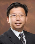 Dr. XinQi Dong