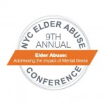 NYC Elder Abuse Conference 2014