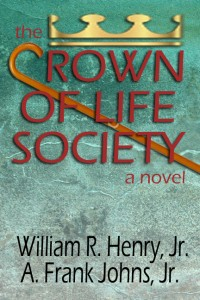 The Crown of Life Society