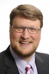 Bryan Hansen