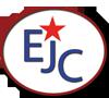 ejclogo100_0