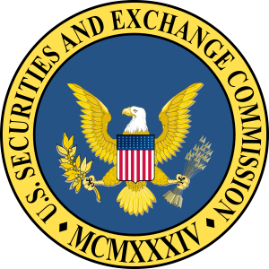 U.S.-SEC