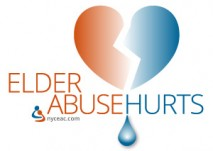 Elder-Abuse-Hurts-300pxFinal
