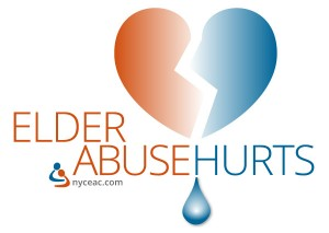 Elder-Abuse-Hurts-600pxFinal