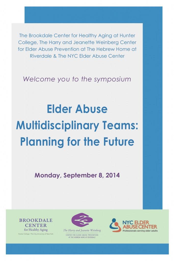 MDT_Symposium_Poster_Mockup5