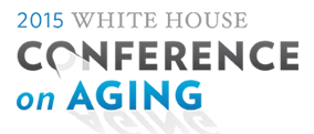 WHCOA_Logo