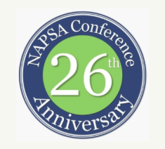 NAPSA_26th_Annual_Conference_2015