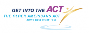 OlderAmericansAct_ACL_Graphic