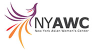 NYAWC-Logo-Med-11-2014