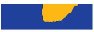 BCUfooter-ncoa-logo