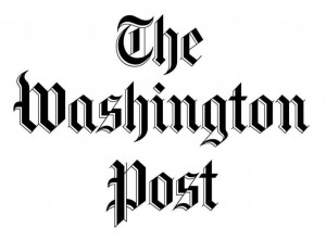 washington-post-logo-vertical