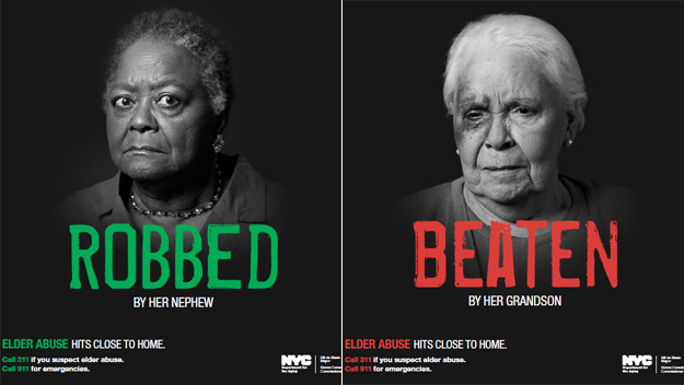 elder-abuse ads