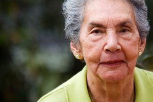 senior_hispanic_woman-500X334_0