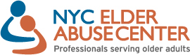 NYCEAC