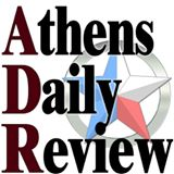 athens-daily-review-logo