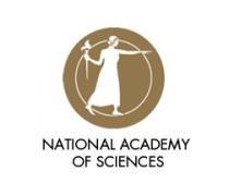 nas_logo_0