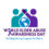 2019 World Elder Abuse Awareness Day Resource Roundup